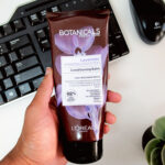 First impression | L'Oréal Paris Botanical Lavendel Conditioner